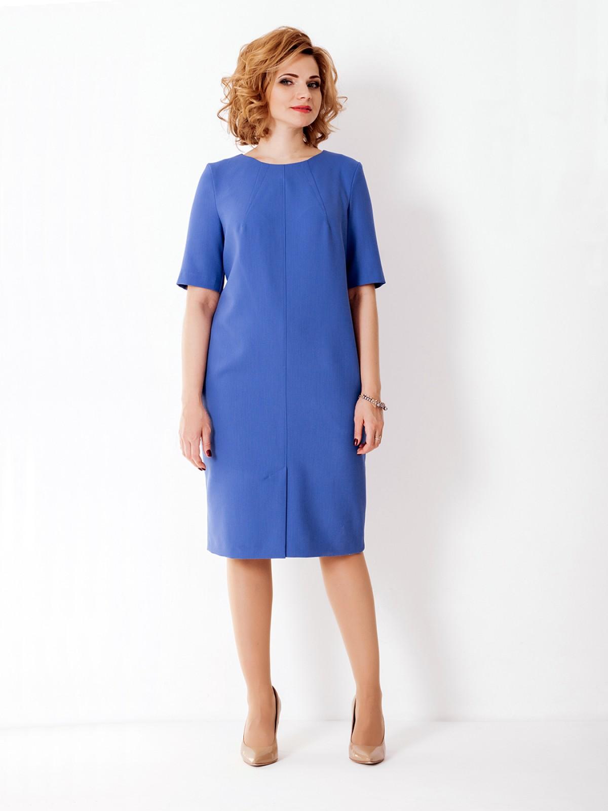 2348 Платье